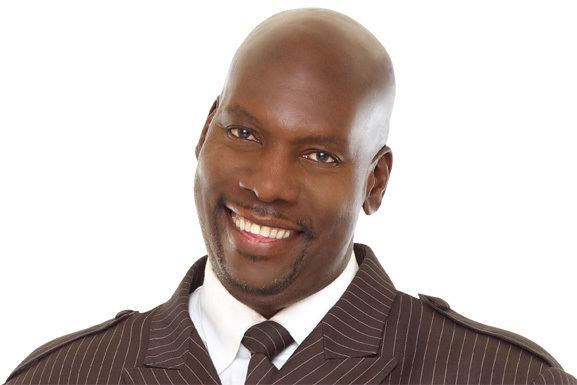 Ben Tankard - Alchetron, The Free Social Encyclopedia