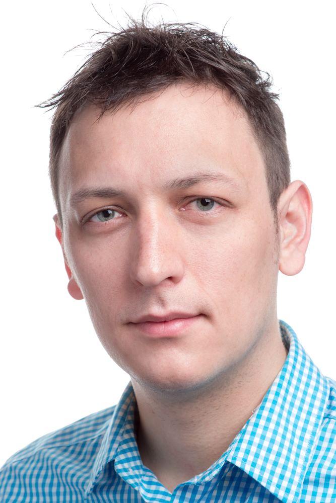 Ben Thompson (writer) httpsstratecherycomwpcontentuploads201505