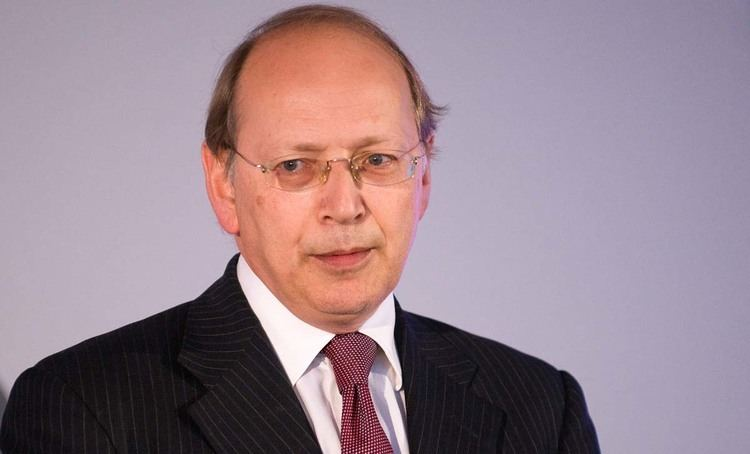 Ben Verwaayen Ben Verwaayen resigns as CEO of AlcatelLucent commsmeacom