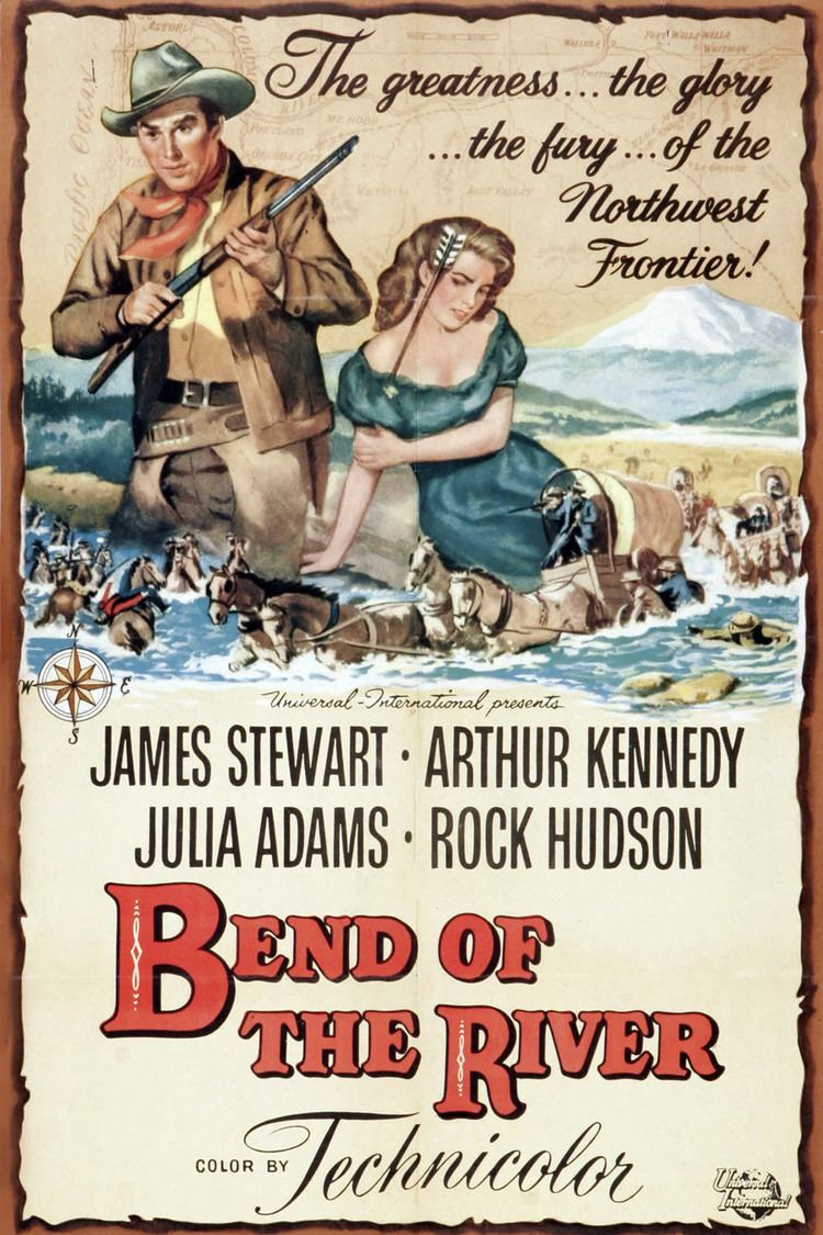 Bend of the River wwwgstaticcomtvthumbmovieposters2167p2167p