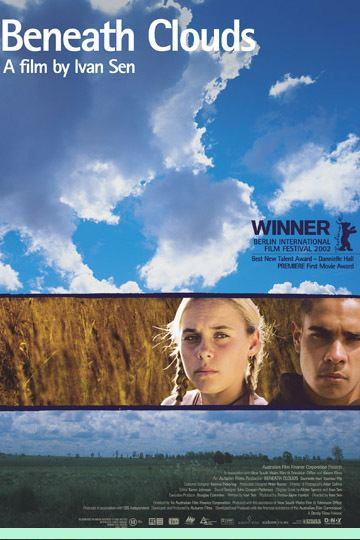 Beneath Clouds Visit Films Quality American Independent and World Cinema