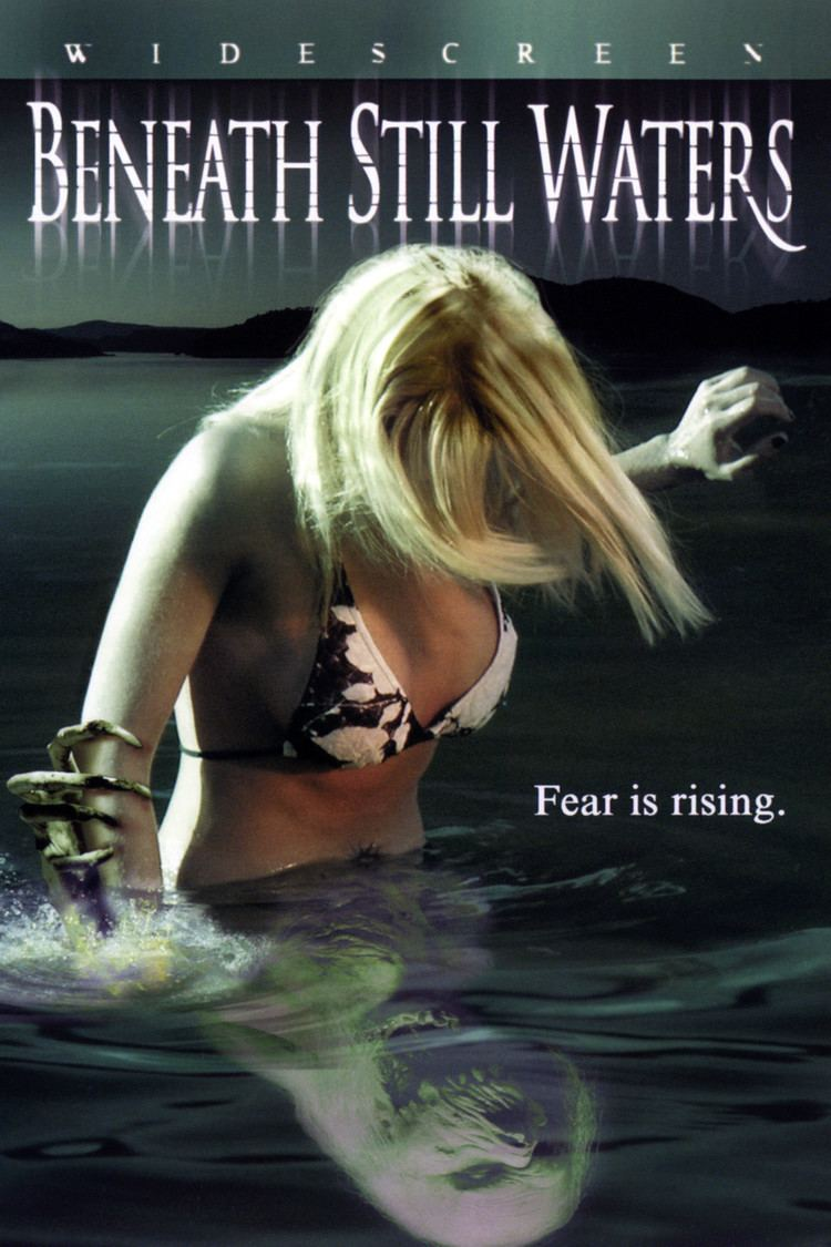 Beneath Still Waters wwwgstaticcomtvthumbdvdboxart169400p169400