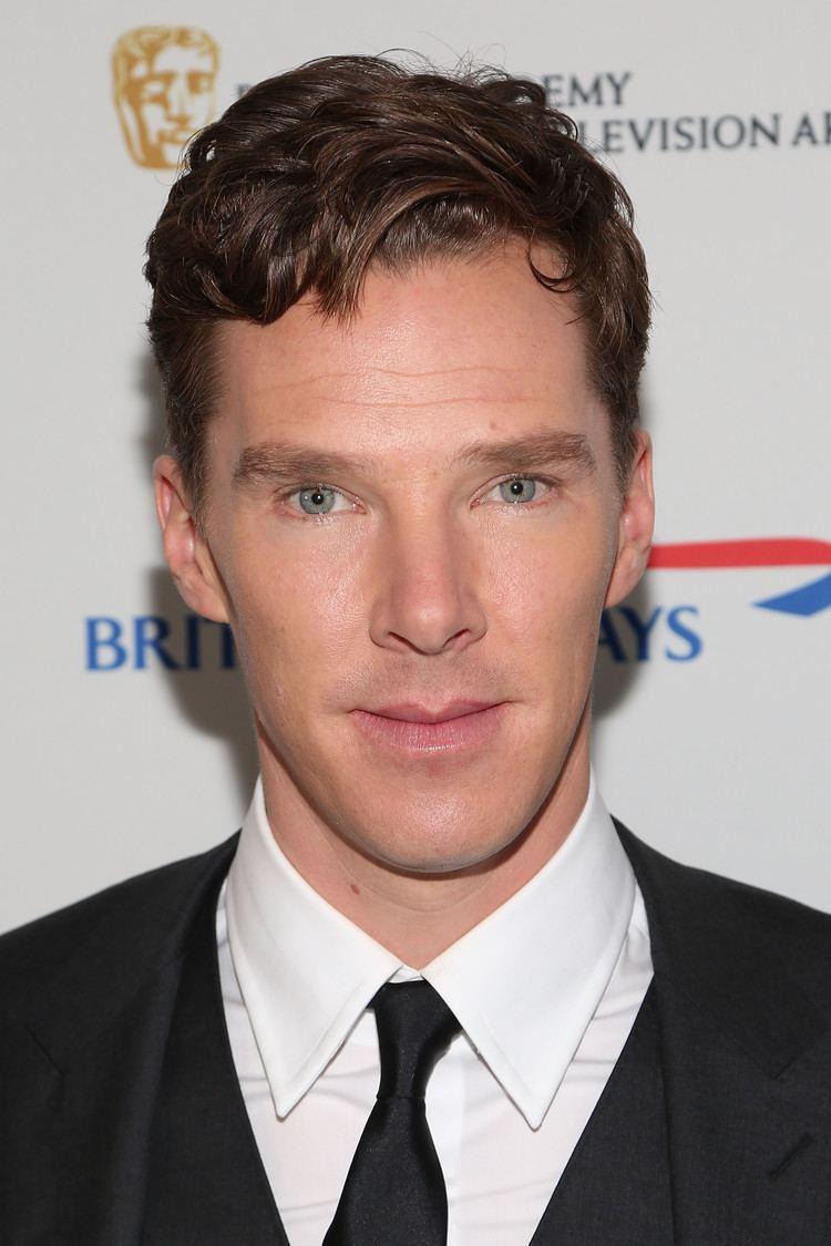Benedict Cumberbatch originaljpg