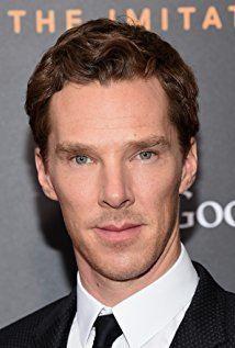 Benedict Cumberbatch iamediaimdbcomimagesMMV5BMTQzMDEwNjUzNV5BMl5