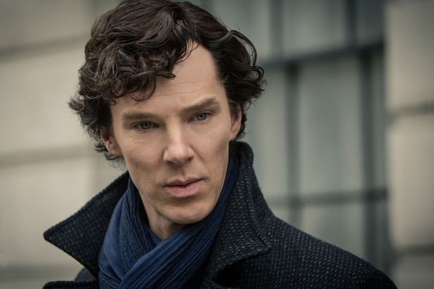 Benedict Cumberbatch Benedict Cumberbatch Is Sick of People Using His Name as a