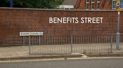 Benefits Street httpsuploadwikimediaorgwikipediaenbbbBen