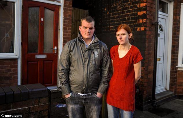 Benefits Street Benefits Street stars accuse Channel 4 of 39manipulative