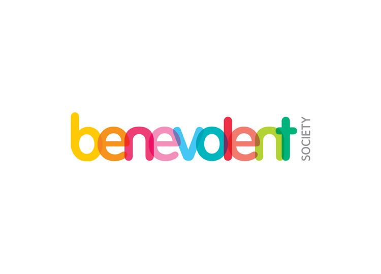 Benevolent Society underconsiderationcombrandnewawardsonline2012