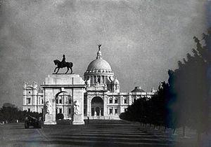 Bengal Presidency httpsuploadwikimediaorgwikipediacommonsthu