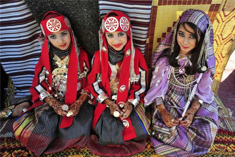Benghazi Culture of Benghazi
