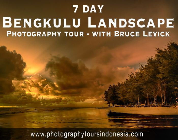 Bengkulu (city) Beautiful Landscapes of Bengkulu (city)
