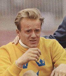Bengt Nilsson (athlete) httpsuploadwikimediaorgwikipediacommonsthu