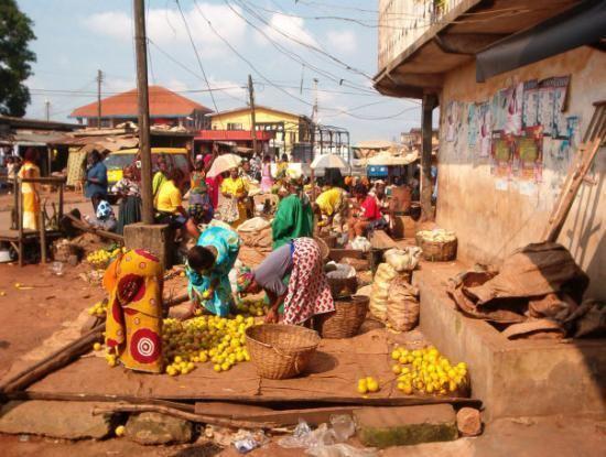 Benin City httpsmediacdntripadvisorcommediaphotos01
