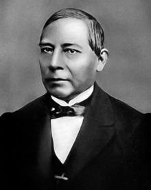 Benito Juárez httpsuploadwikimediaorgwikipediacommonsthu