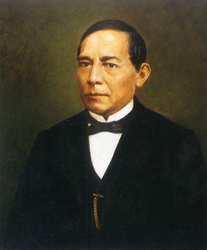Benito Juárez FileRetrato de Benito Jurez 18611862png Wikimedia Commons