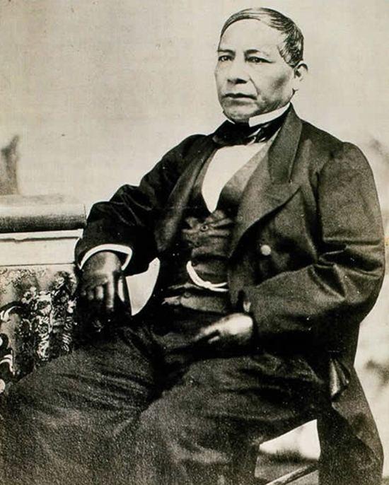 Benito Juárez Benito Jurez 18061872 Benito Juarez