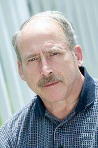 Benjaman Kyle httpsuploadwikimediaorgwikipediacommonsthu