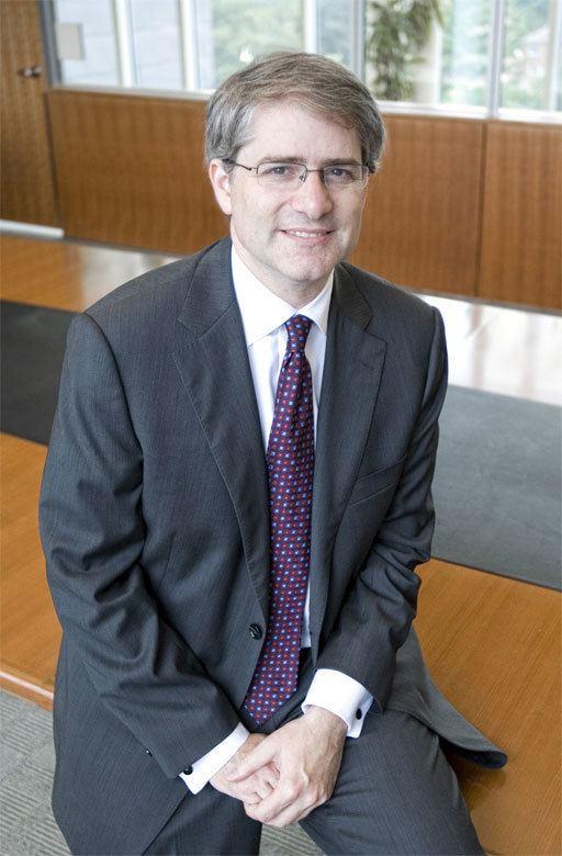 Benjamin Alman Dr Benjamin Alman Lab