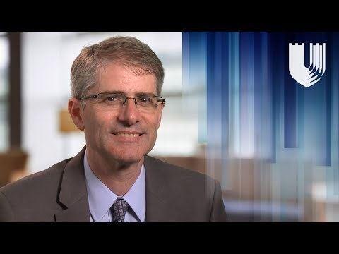 Benjamin Alman Duke Medicine Profiles Benjamin A Alman MD YouTube