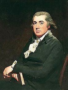 Benjamin Bell httpsuploadwikimediaorgwikipediacommonsthu