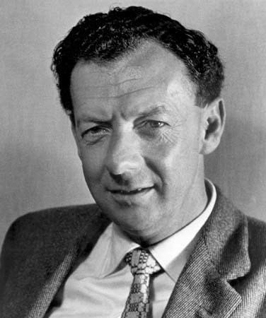 Benjamin Britten Benjamin Britten British composer Britannicacom