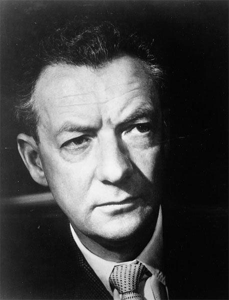 Benjamin Britten The Britten Legacy