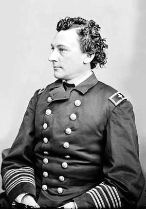 Benjamin F. Isherwood httpsuploadwikimediaorgwikipediacommonsthu