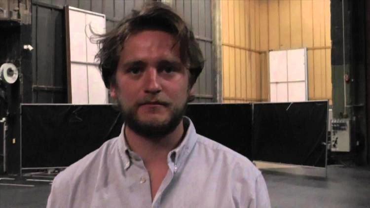 Benjamin Helstad Gratulerer med dagen Benjamin Helstad YouTube