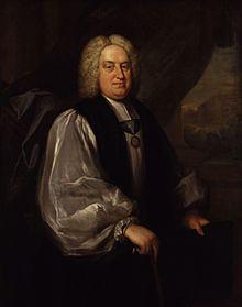 Benjamin Hoadly httpsuploadwikimediaorgwikipediacommonsthu