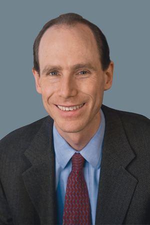 Benjamin L. Liebman weaicolumbiaeduwpcontentuploads201505liebm