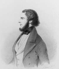 Benjamin Lumley httpsuploadwikimediaorgwikipediacommons88