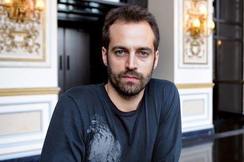 Benjamin Millepied Benjamin Millepied la tte du ballet de l39Opra de Paris