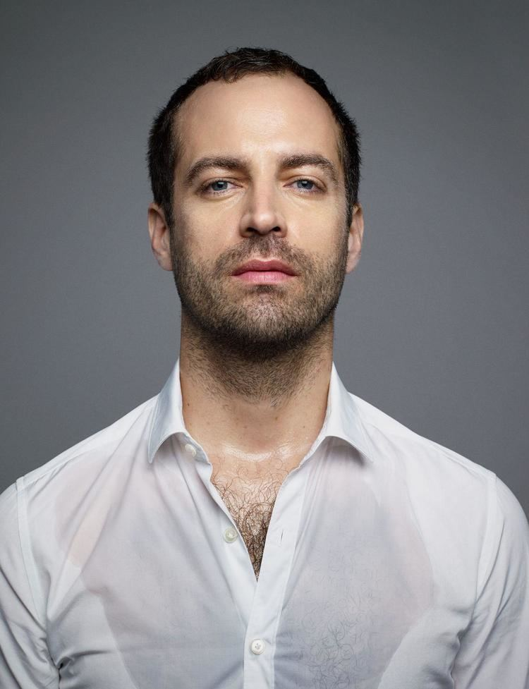 Benjamin Millepied BENJAMIN MILLEPIED FREE Wallpapers amp Background images