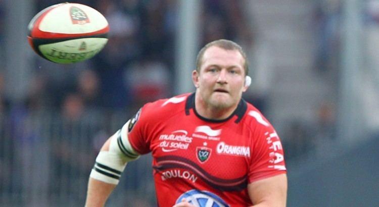 Benjamin Noirot Biarritz Benjamin Noirot de retour Rugby 365