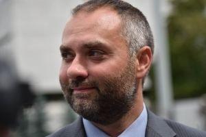 Benjamin Perrin Benjamin Perrin exPMO lawyer believed Harper OKd details of plan