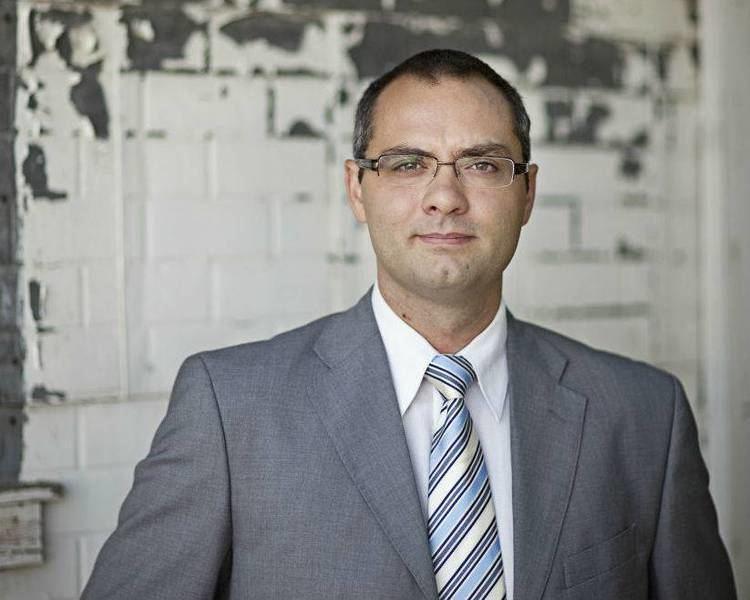 Benjamin Perrin UBC law professor Benjamin Perrin testifies that Stephen Harpers