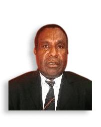 Benjamin Poponawa wwwparliamentgovpguploadsprofilesbpoponawapng