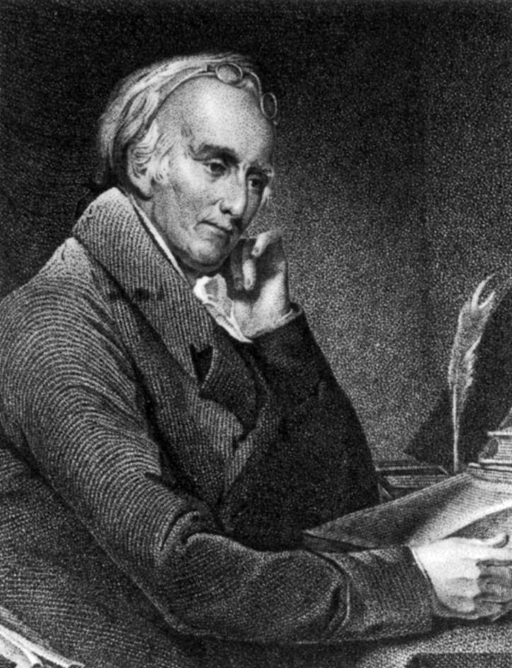 Benjamin Rush FileDr Benjamin Rushpng Wikipedia the free encyclopedia