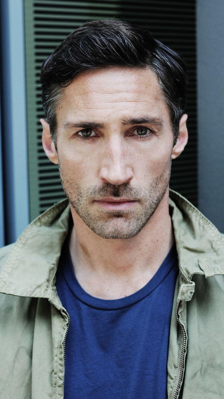 Benjamin Sadler Picture of Benjamin Sadler