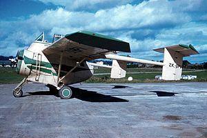 Bennett Airtruck httpsuploadwikimediaorgwikipediacommonsthu