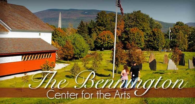 Bennington, Vermont Culture of Bennington, Vermont