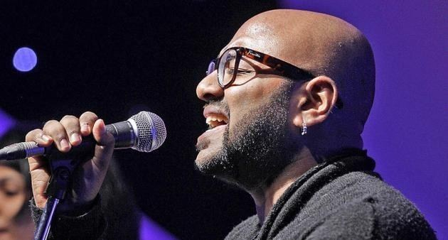 Benny Dayal Who freaks Benny Dayal out Benny Dayal Masala