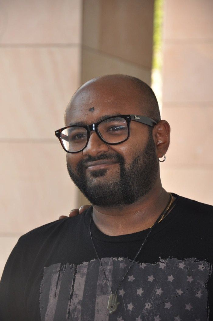Benny Dayal Picture 202566 Singer Benny Dayal Photos New Movie Posters