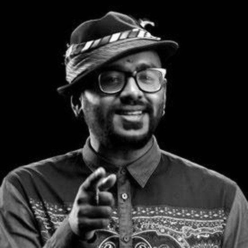 Benny Dayal Benny Dayal Songs Download Benny Dayal Hit Album Songs