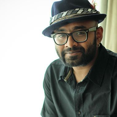 Benny Dayal Benny Dayal Latest Images Pictures Pics And Wallpapers