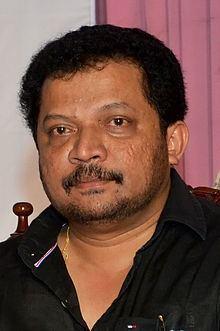 Benny P. Nayarambalam httpsuploadwikimediaorgwikipediacommonsthu
