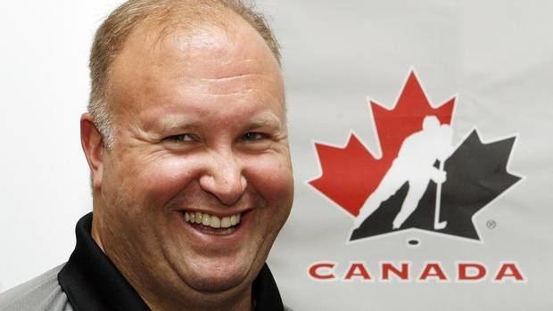 Benoit Groulx (ice hockey) statictheglobeandmailca835sportshockeyarticl