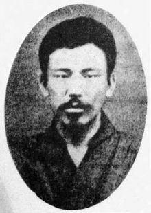 Beppu Shinsuke httpsuploadwikimediaorgwikipediacommonsthu