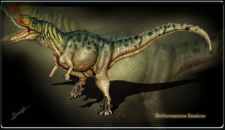 Berberosaurus pre04deviantartnet2f9ethprei2010258a0be