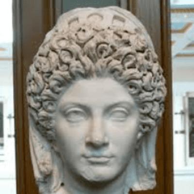 Berenice (daughter of Herod Agrippa) httpspbstwimgcomprofileimages4492172050585